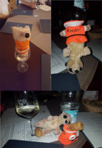 Wein2