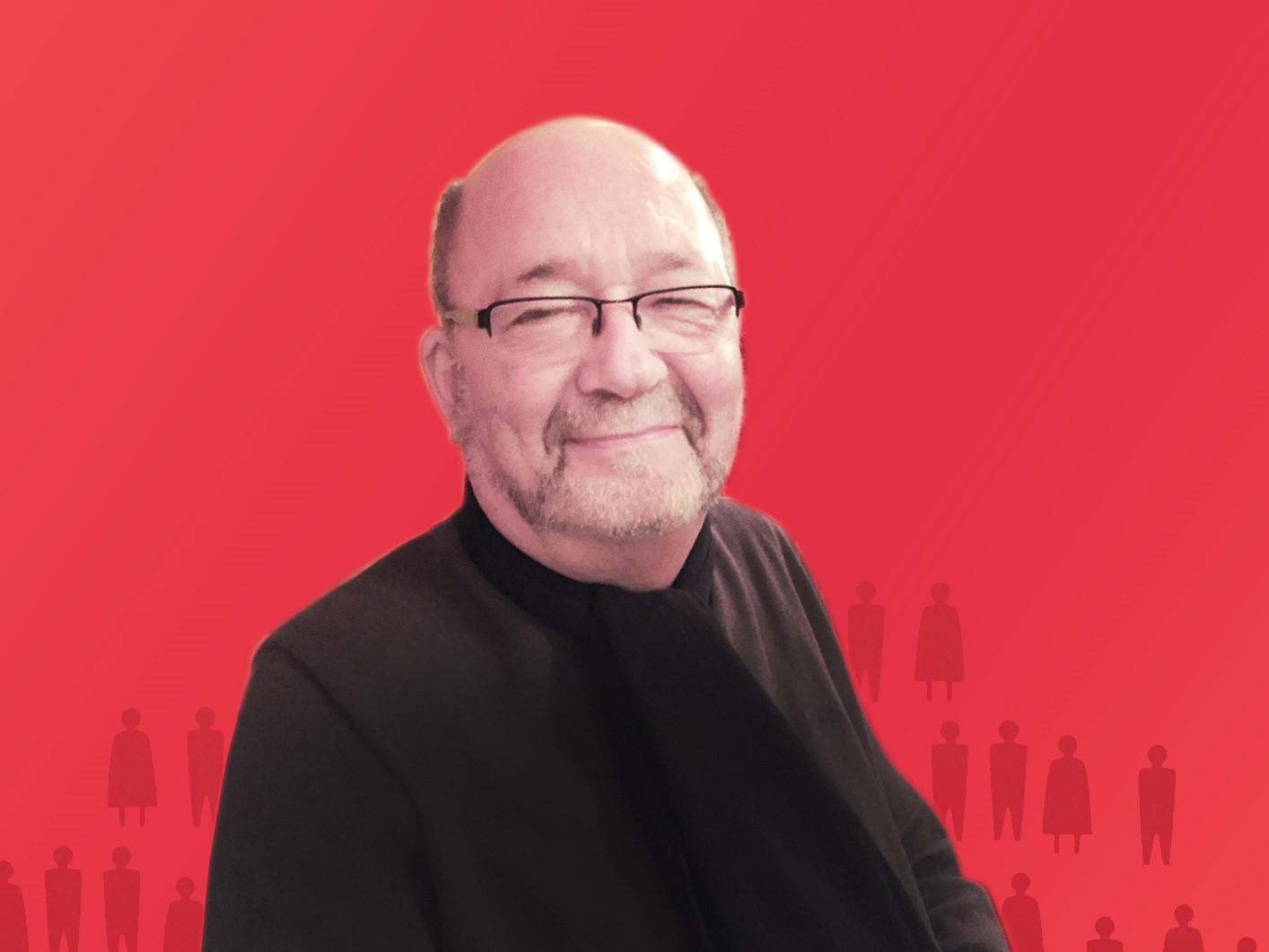 Erhard Beckers
